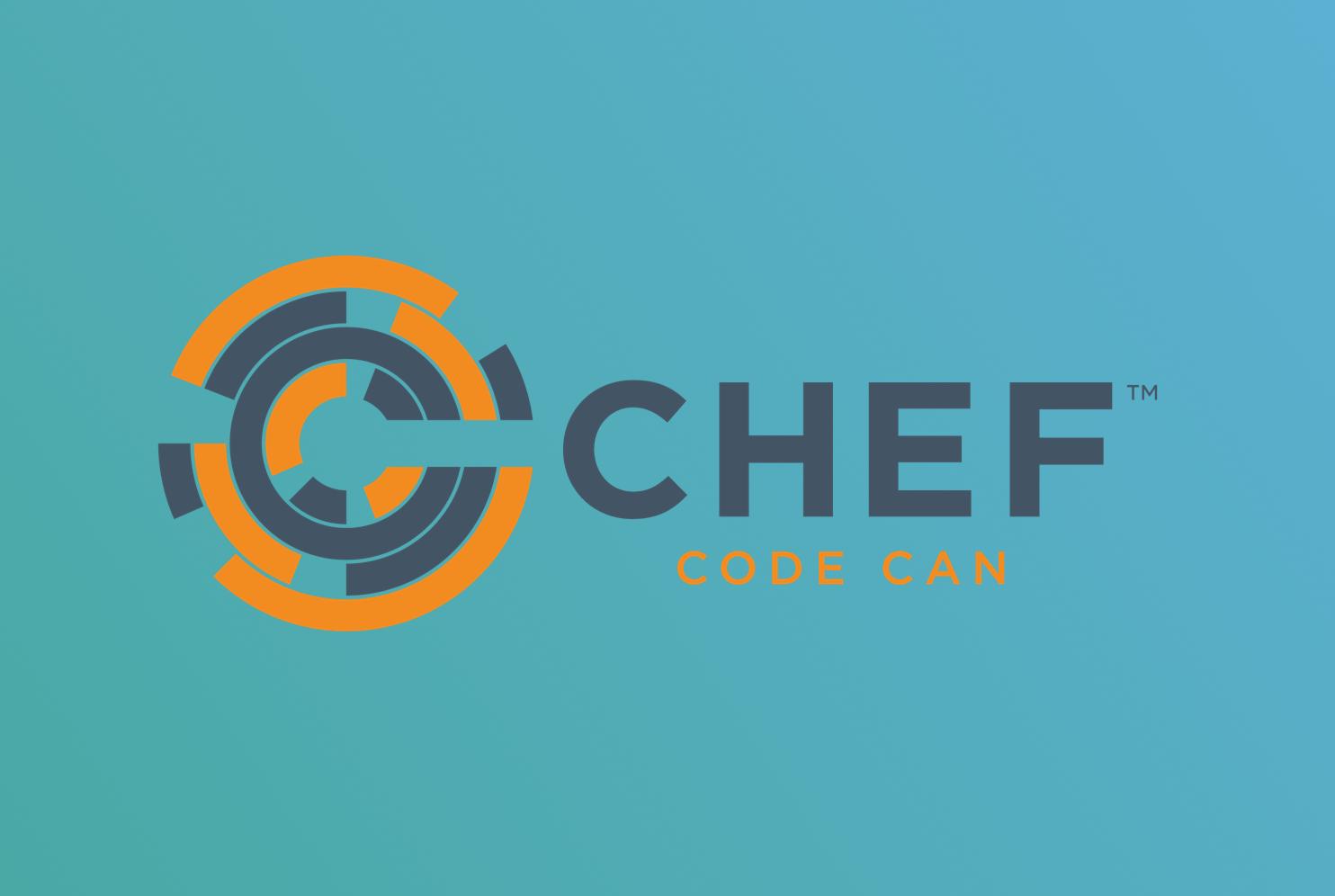 Levvel Blog - Levvel Up Your DevOps Game With Chef Custom Ohai Plugins