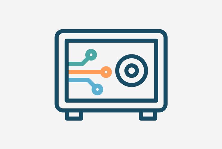 Levvel Blog - SAML2 vs  JWT: Apigee & Azure AD Integration—A