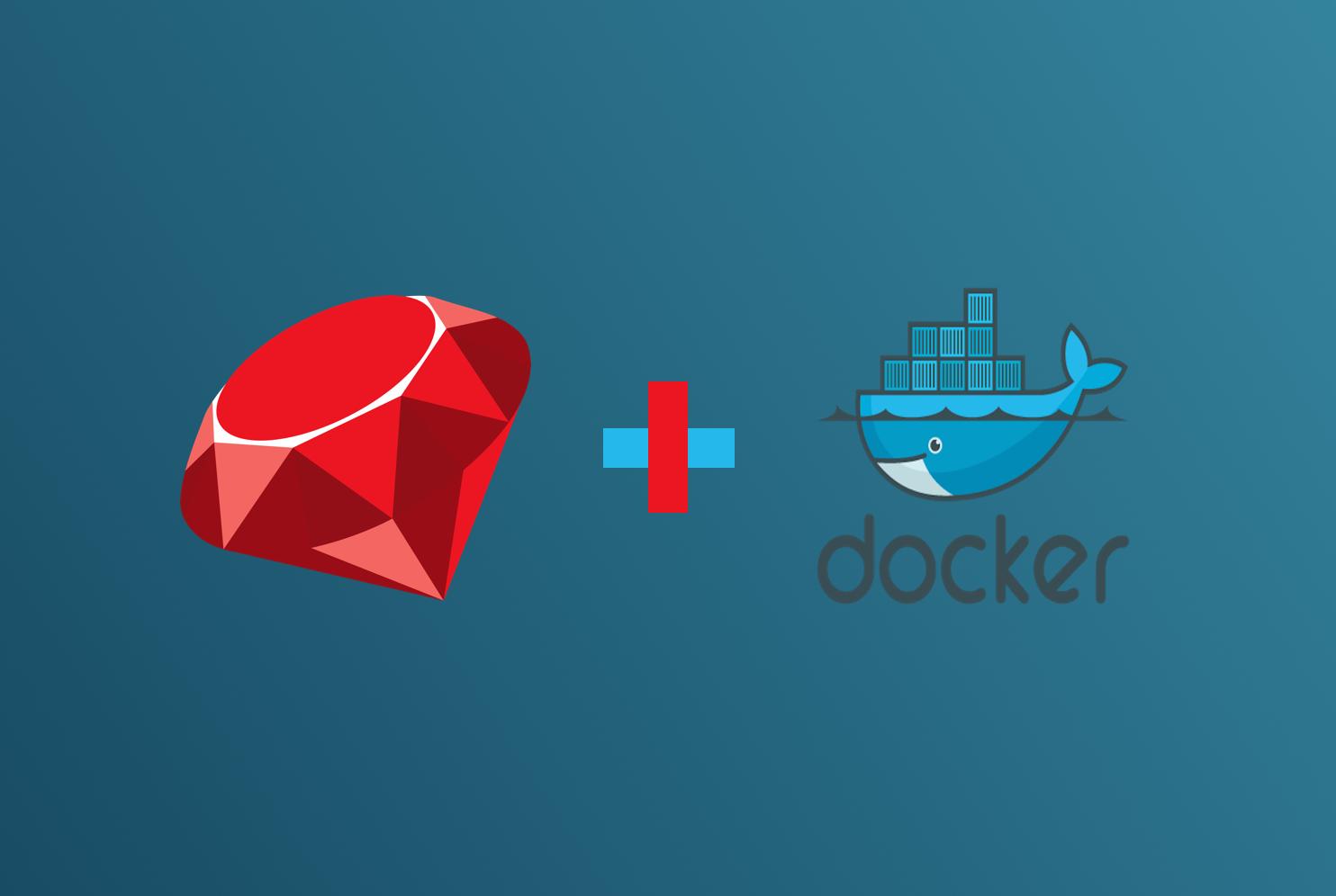Levvel Blog - Rails + Docker + Vagrant + TravisCI in Development