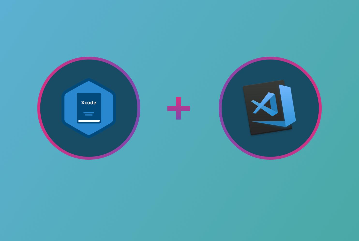Levvel Blog - VS Code for Xcode Users