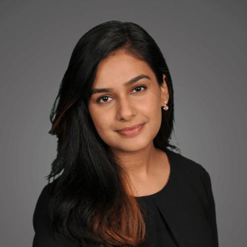 Hiba Mansoor