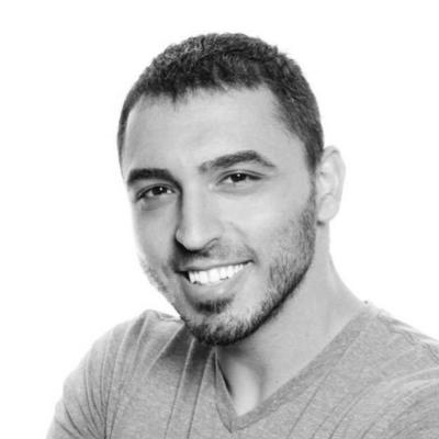 Ralph Khattar