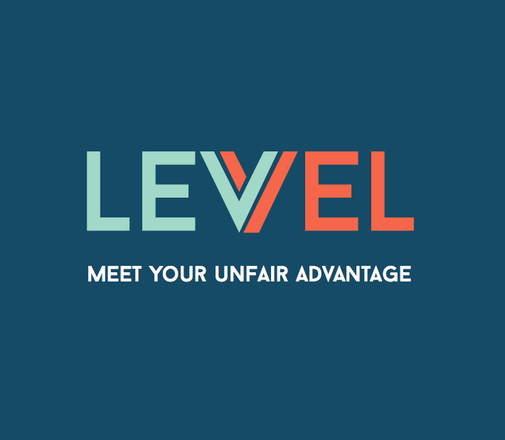 Latta Partners is now Levvel