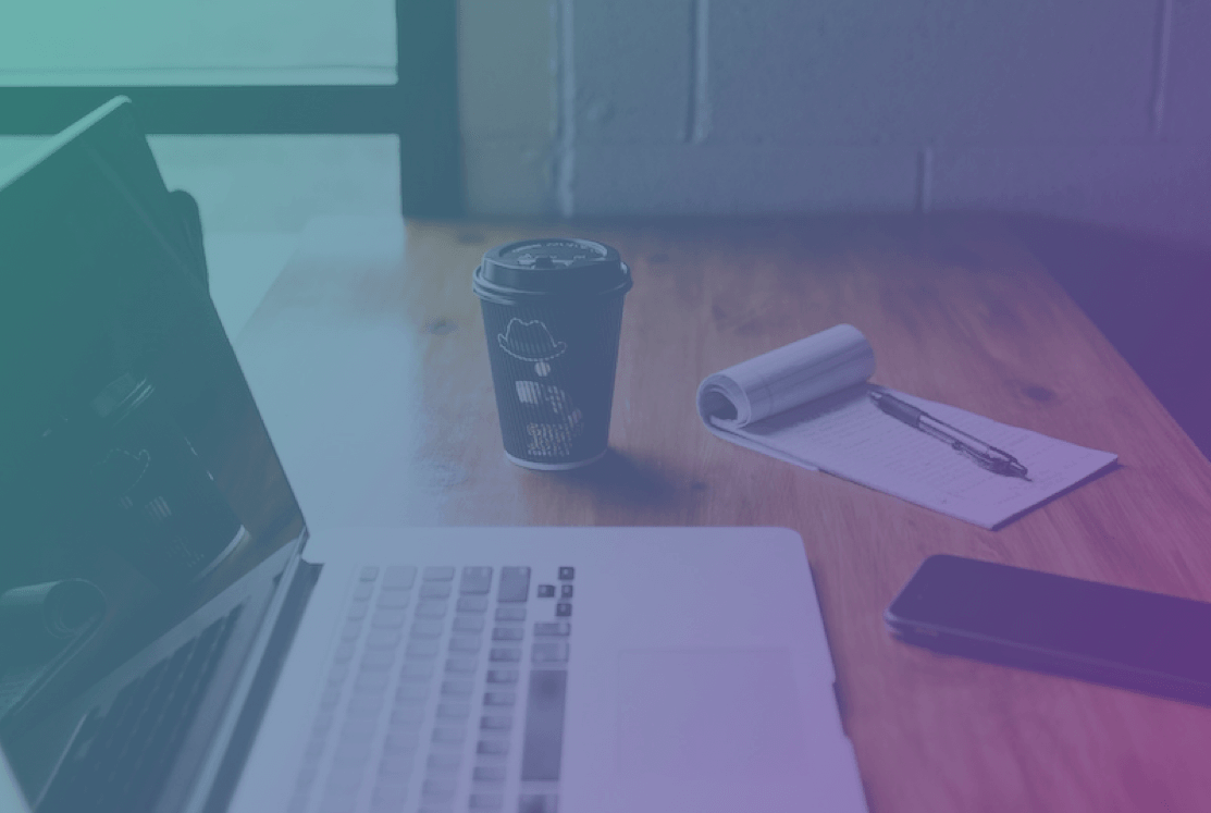 AWS API Gateway for Multi-account Architecture