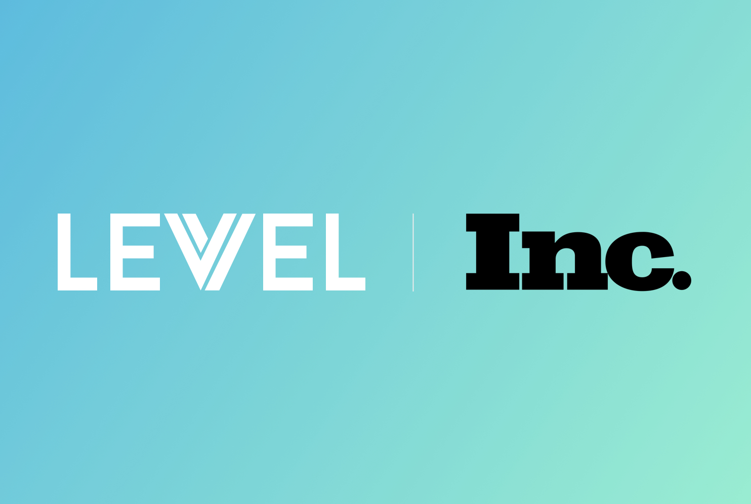 Levvel and Inc.