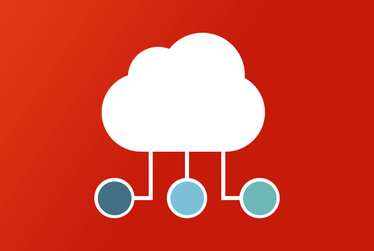 My Journey with Red Hat CloudForms 4.2, a Cloud Management Platform