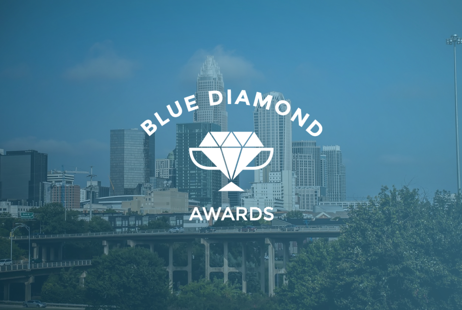 Blue Diamond Awards