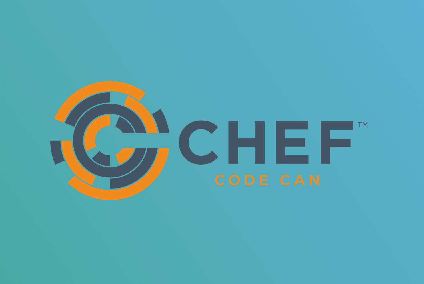 Levvel Up Your DevOps Game With Chef Custom Ohai Plugins