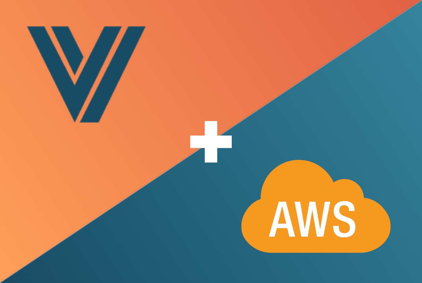 Levvel Joins Amazon Web Services Partner Network