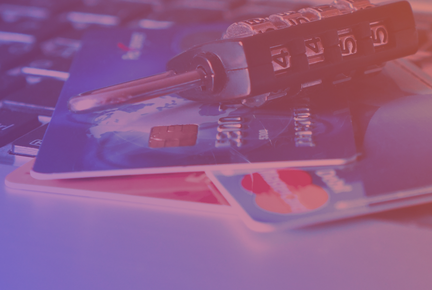What You Need To Know About EMV Cards