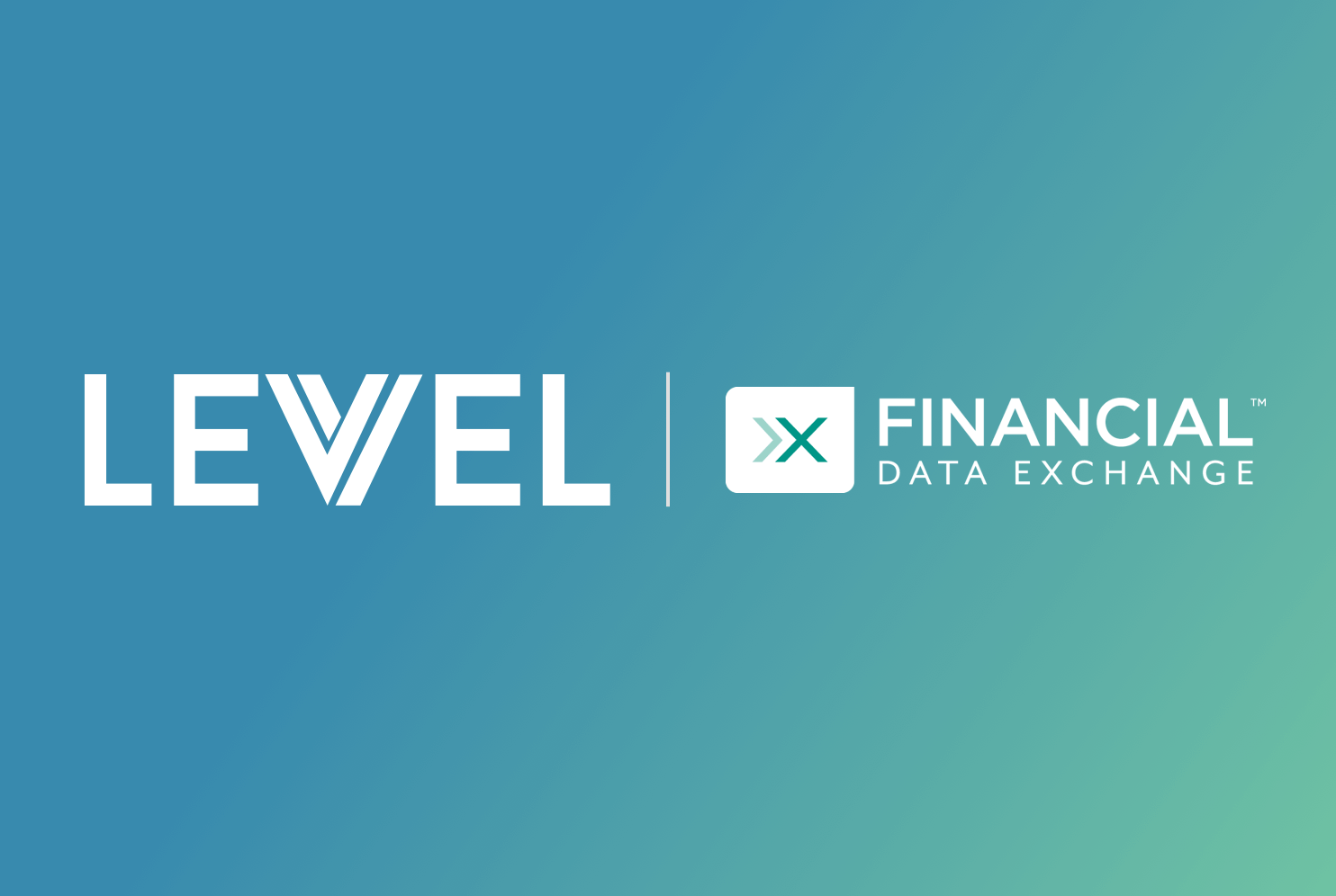 Levvel, a Global Technology and Strategy Consultancy, Joins the Financial Data Exchange