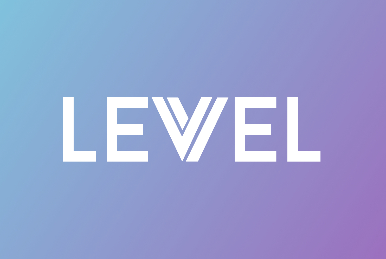 Charlotte Business Journal Lists Levvel Among 2018's 50 Fastest-Growing Private Companies in Charlotte