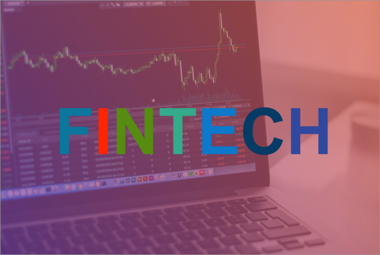 A Cautionary Tale of Compliance for FinTech