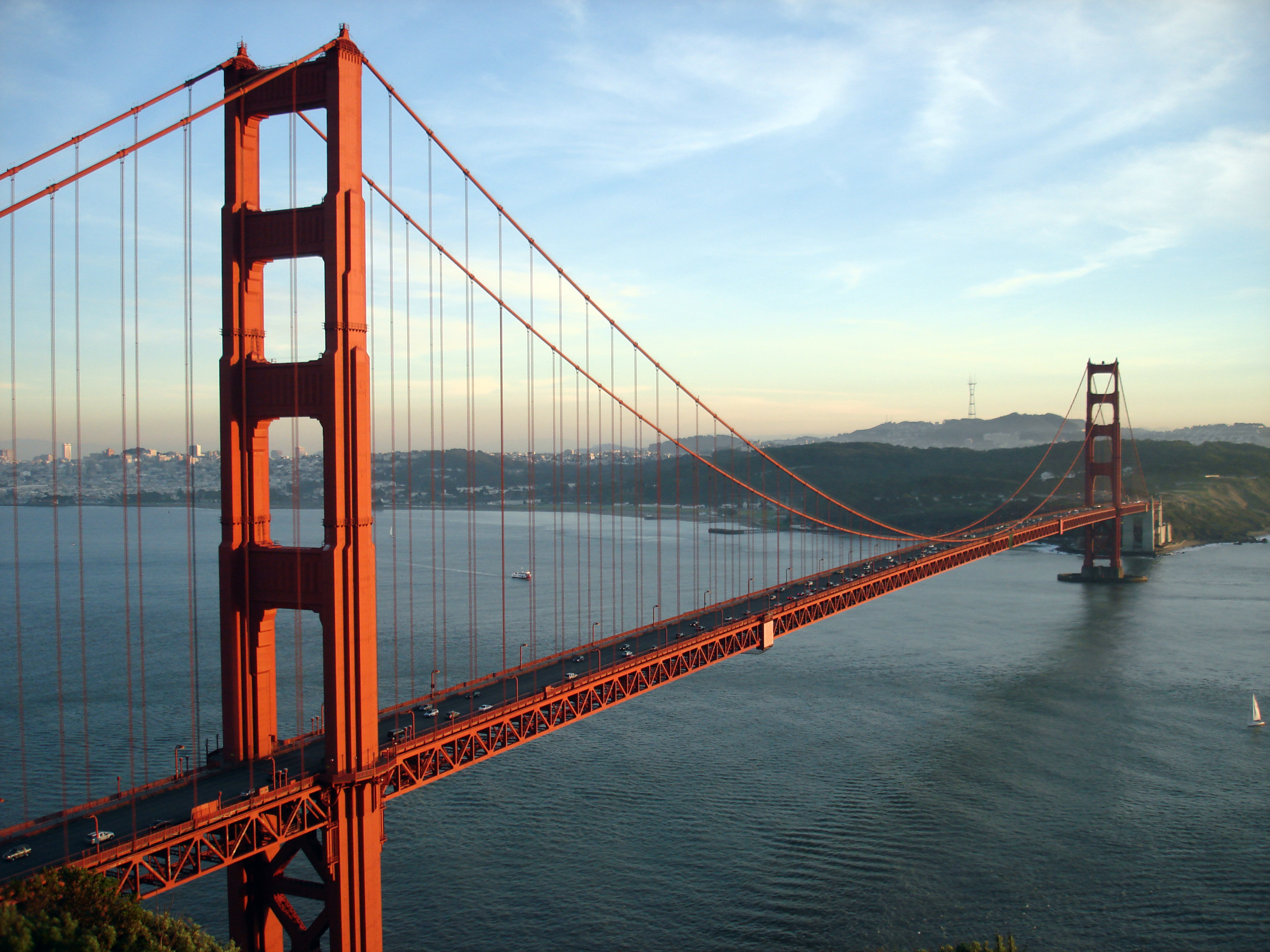 Levvel Opens Office in San Francisco