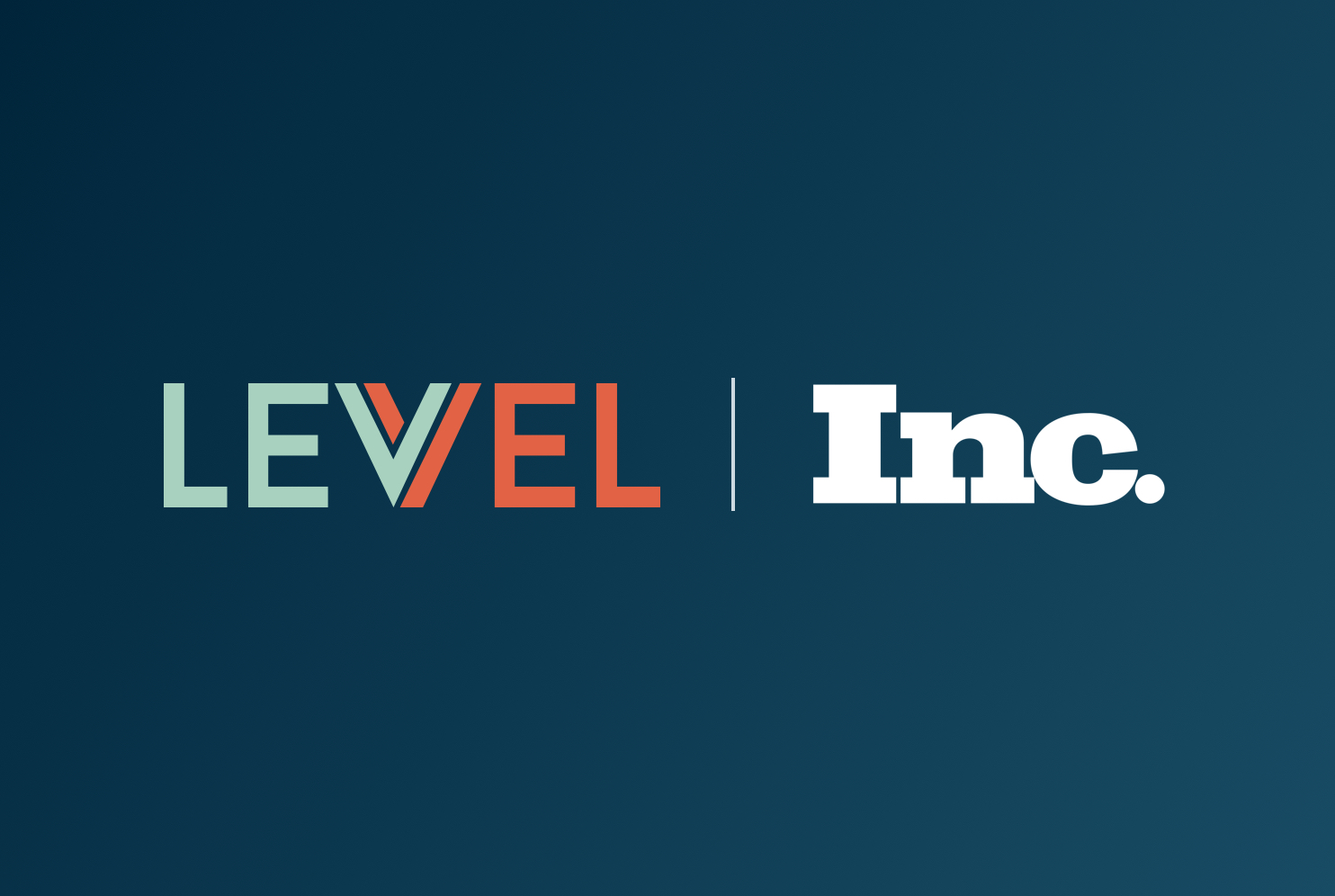 Levvel Lands on Inc. Magazine's 2019 List of 5000 Fastest-Growing Private U.S. Companies