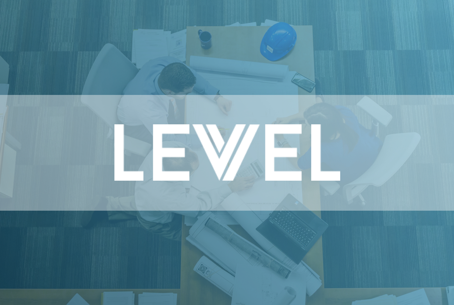 Levvel Acquires West Coast Consultancy