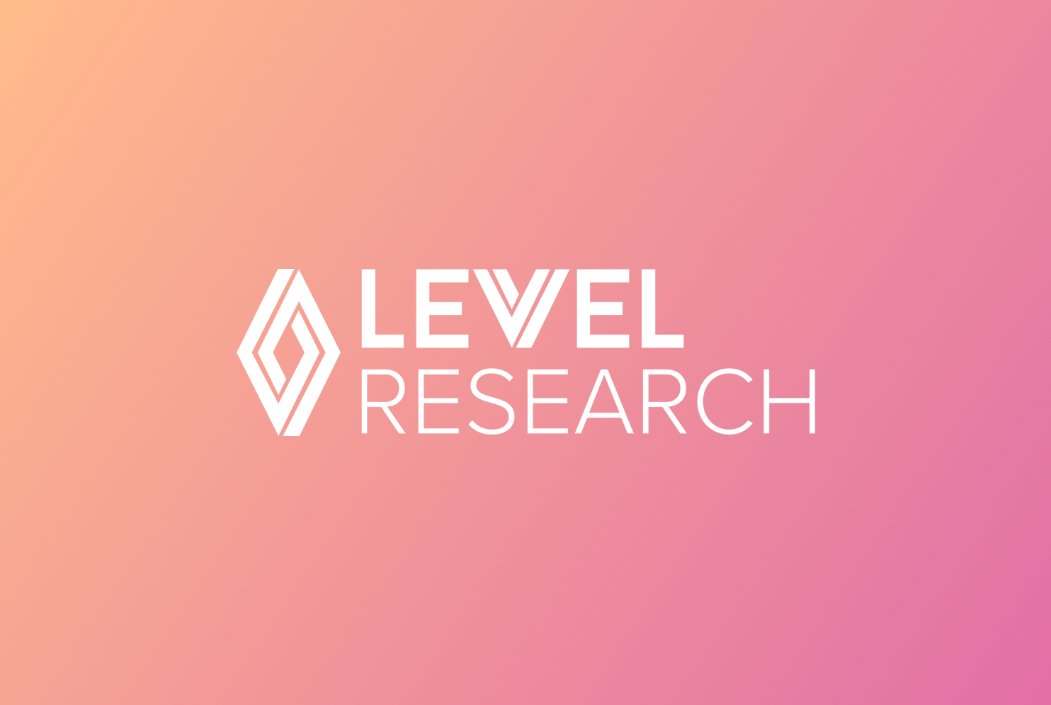 Levvel Research Announces Winners of 2018 Innovation Awards