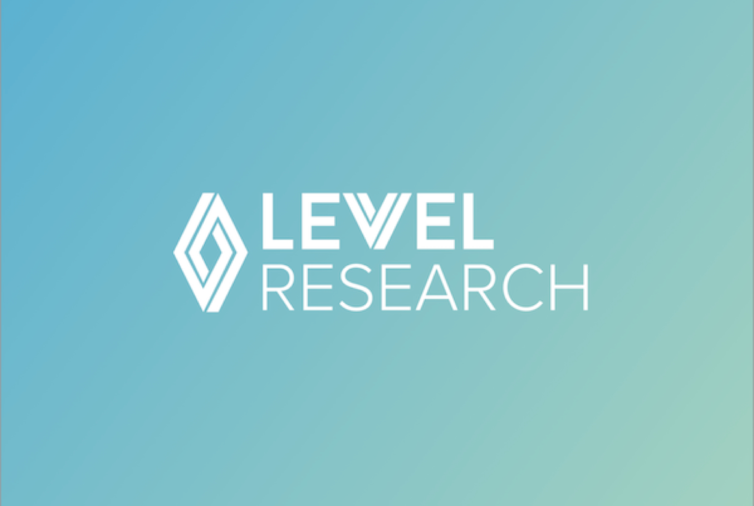 Levvel Announces Launch of In-House Research Firm