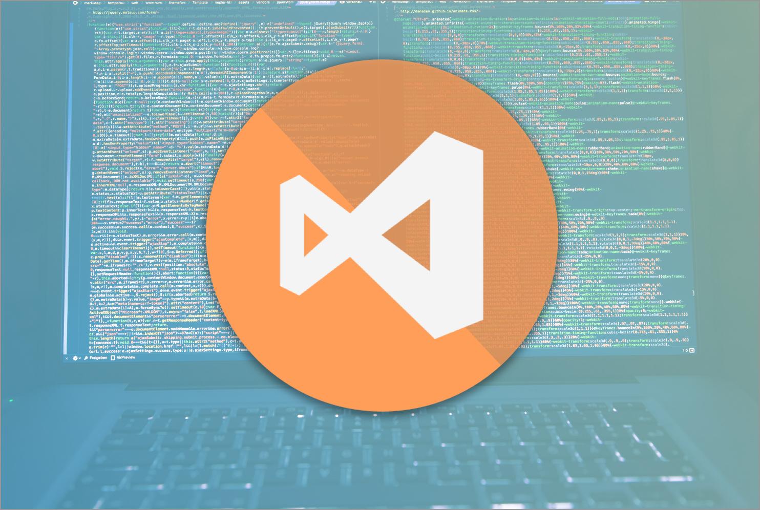 Modern .NET – Part III