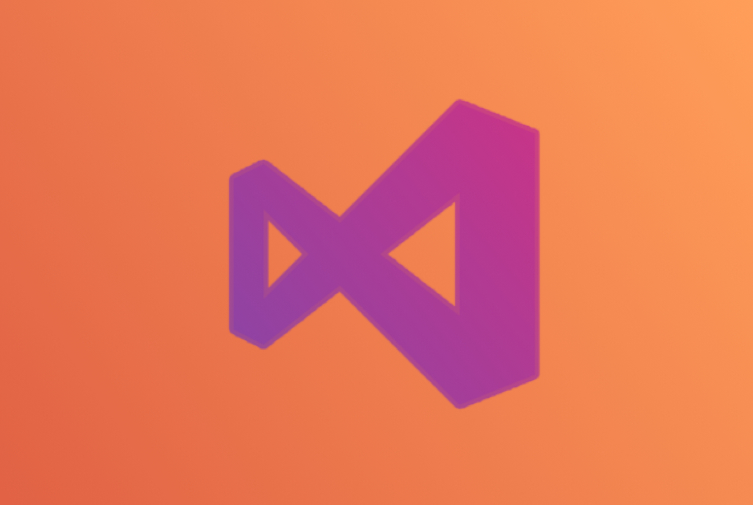 Modern .NET Development