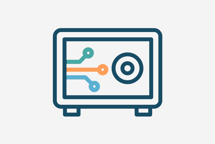 SAML2 vs. JWT: Apigee & Azure AD Integration—A JWT Story