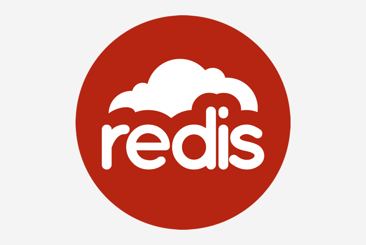 Machine Learning Part Two—Running a Machine Learning Data Store on Redis Labs