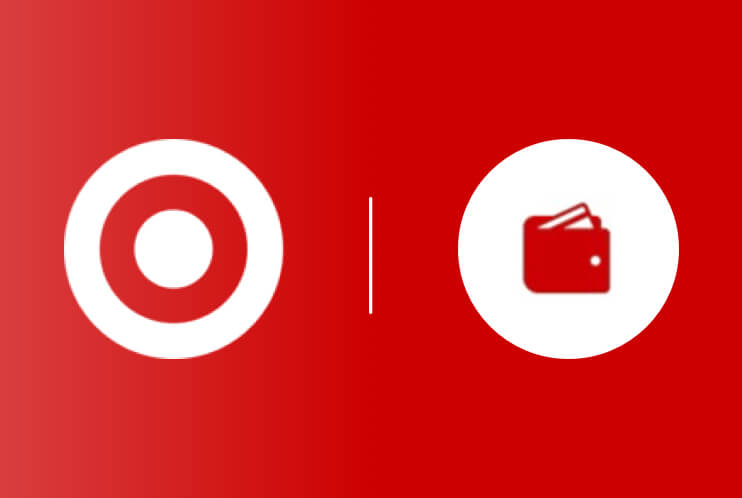 Target Launches Target Wallet