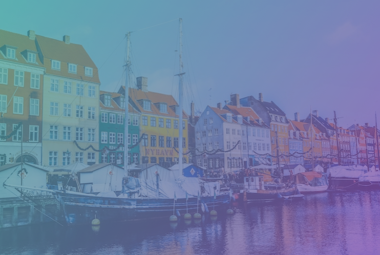 Key Analyst Takeaways from Tradeshift's Copenhagen Innovation Summit