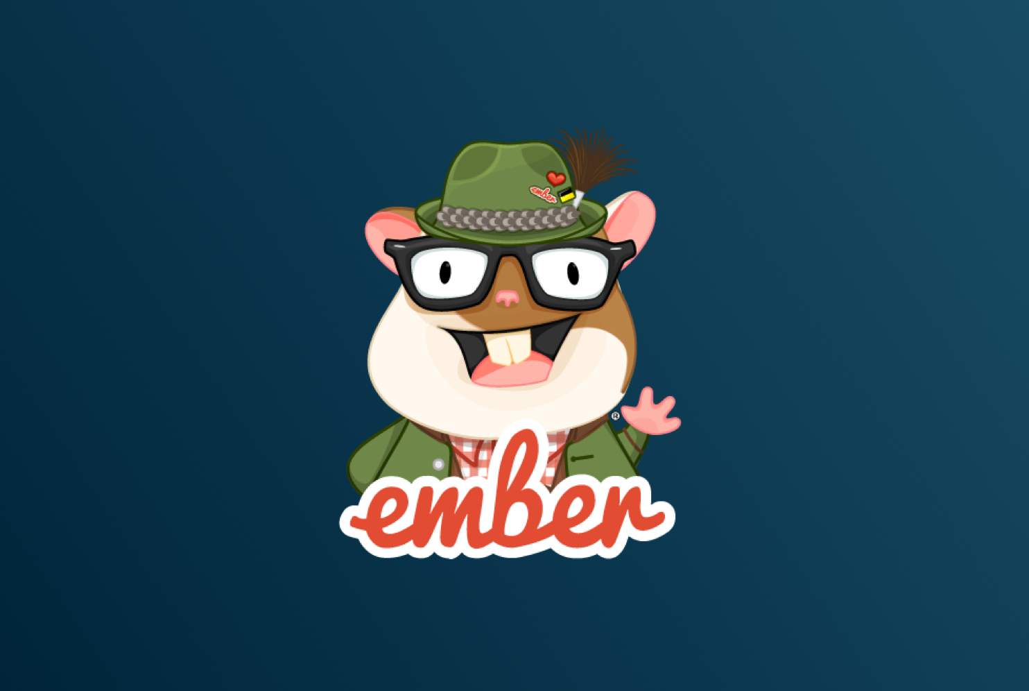 Upgrade a New Ember-CLI 1.13.8 Project to Use Ember 2.1 and Ember Data 2.1