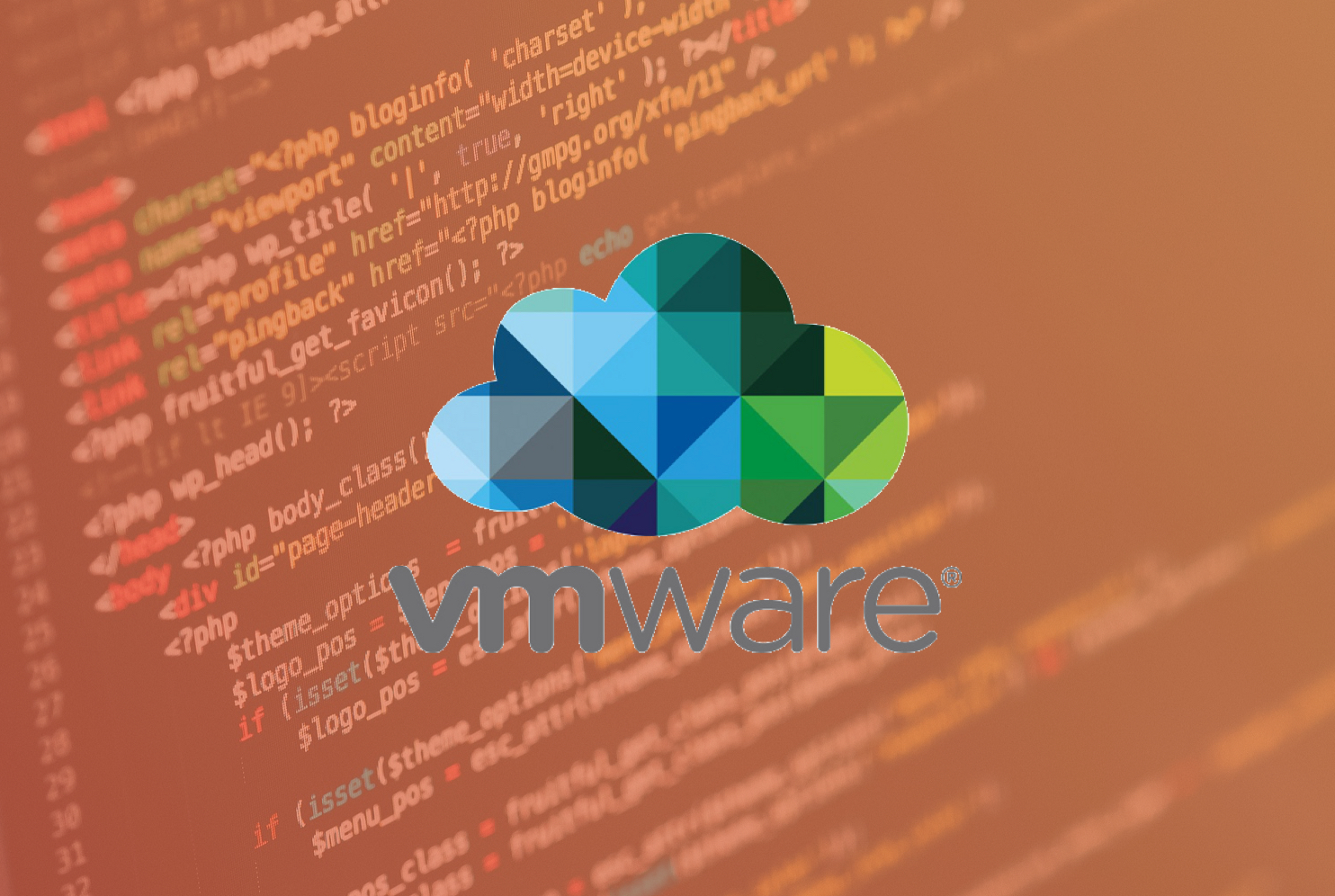DevOps for Humans | VMWare's Code Stream