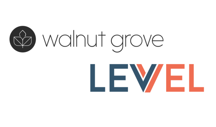 WGH invests in LEVVEL