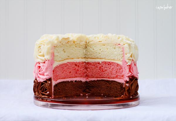 layer-cake