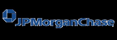 JPMorganChase
