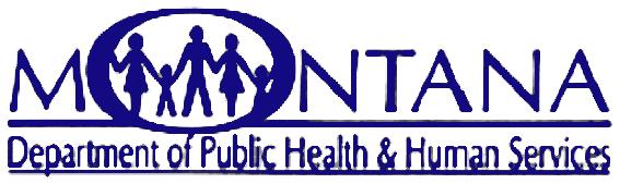Montana DHHS