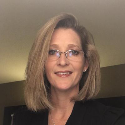 Melissa Jankowski