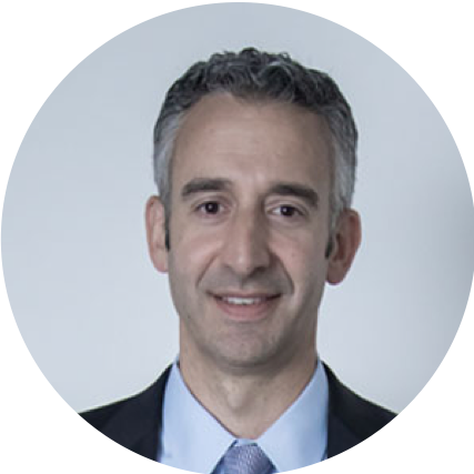 Michael Benvenuto
