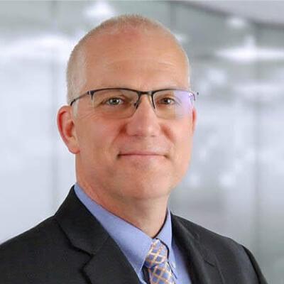 Shawn Reniker