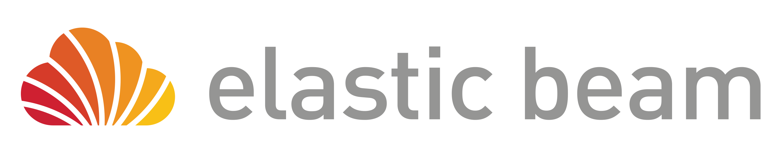Elastic Beam