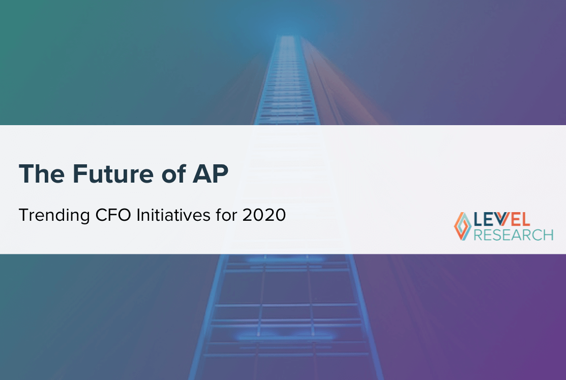 The Future of AP