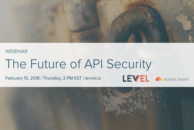 The Future of API Security—How to Detect and Stop Attacks